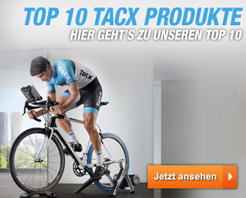 Top 10 Tacx Produkte