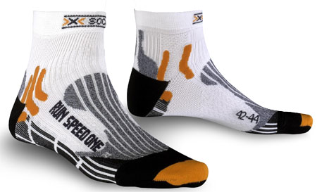 Sportsocken Speed One