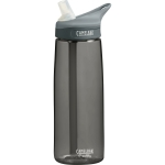 Camelbak Eddy Bottle 0.75L Grau