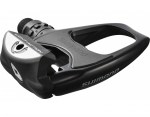 Shimano PD-R540 Race Pedale Light Action Schwarz