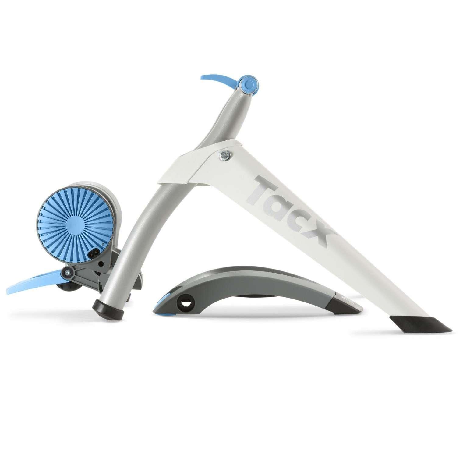 Tacx Vortex Smart T2180.FC Radtrainer Smart Full-Connect