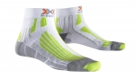 X-Socks Run Speed Two Socken