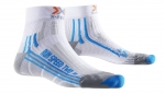 X-Socks Run Speed Two Damen Socken