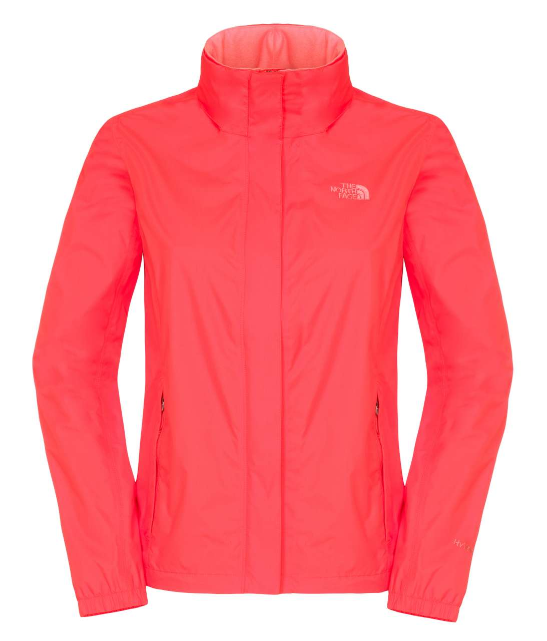 The North Face Winterjacke >> The North Face Damen Jacke Grün Pictures to pin on Pinterest