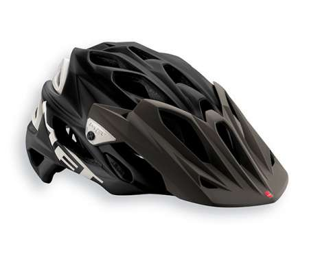Met fahrradhelm ersatzteile