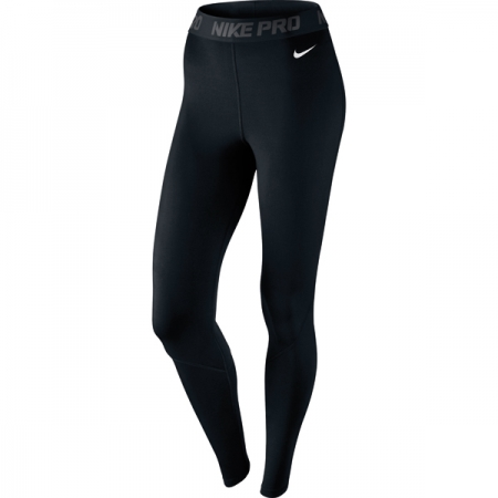Nike pro hosen damen