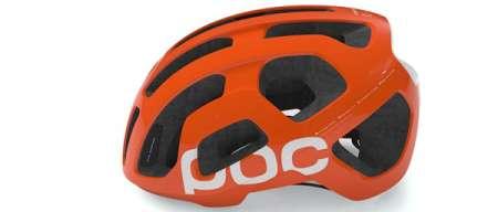 Billig Accessoires Zink Orange POC AVIP Fluo Sleeves