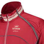 FUTURUM Windbody Joris III Original Red