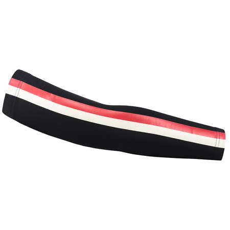 FUTURUM Arm Warmers Joris II Original Black