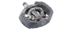Shimano PD-M647 Mountainbikepedale